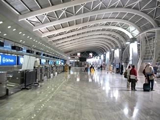 Mumbai_Airport.jpg