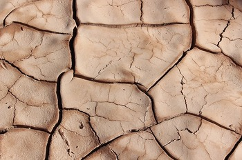 drought-1149686_640.jpg